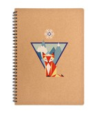 Portugues - -Stationery-Notebooks, agendas, office accessories and...